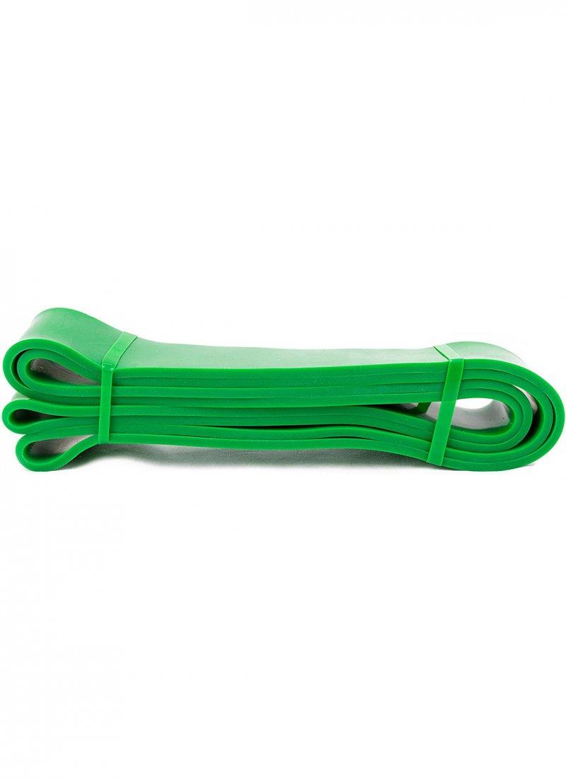 Ippon Gear Banda elastica verde