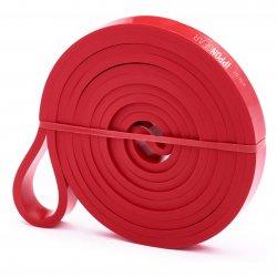 Ippon Gear Banda elastica rossa