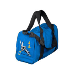 borsa-fighting-films-bambino-kids-blu