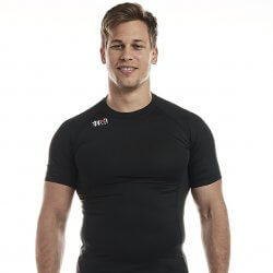 IPPON GEAR T-SHIRT COMPRESSION
