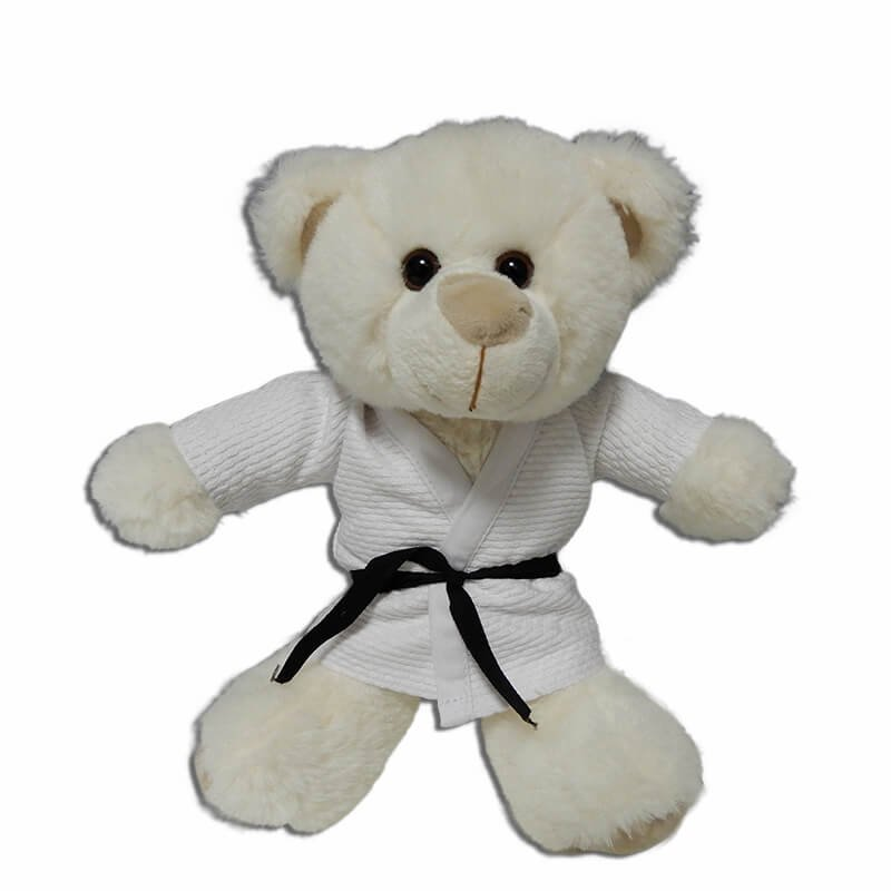 fight-club-italy-peluches-fighting-bear-bianco-judogi-bianco