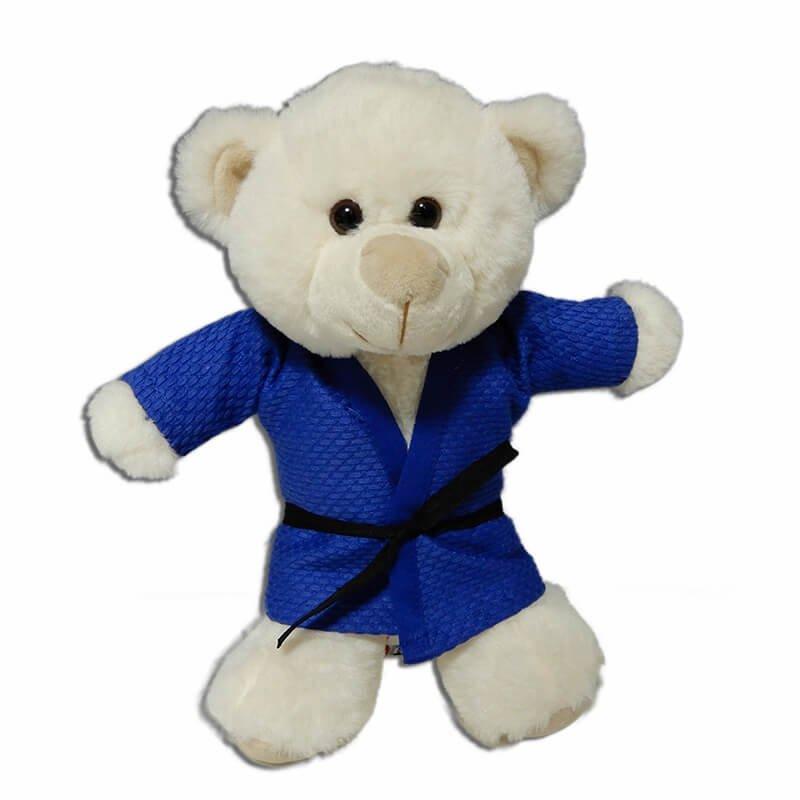fight-club-italy-peluches-fighting-bear-bianco-judogi-blu