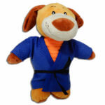 fight-club-italy-peluches-fighting-dog-judogi-blu