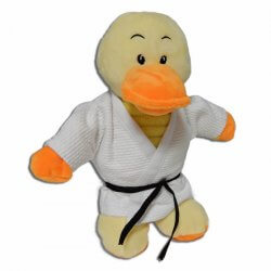 fight-club-italy-peluches-fighting-duck-judogi-bianco