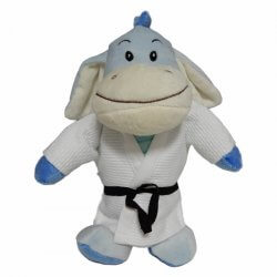 fight-club-italy-peluches-fighting-hyppo-judogi-bianco