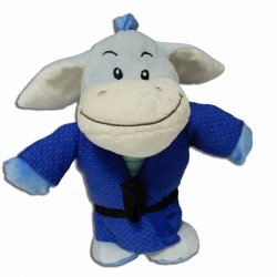 fight-club-italy-peluches-fighting-hyppo-judogi-blu