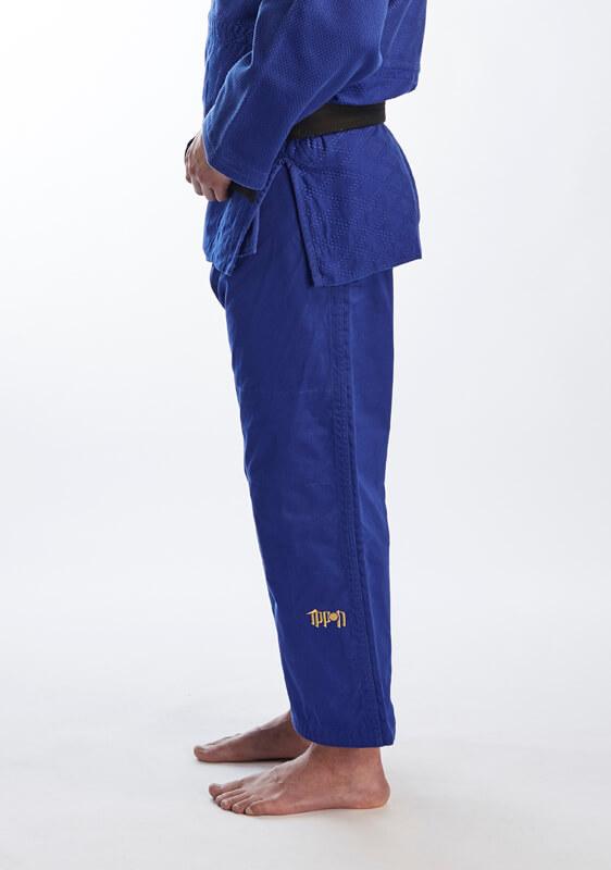 IPPON GEAR LEGEND Blu - Pantaloni