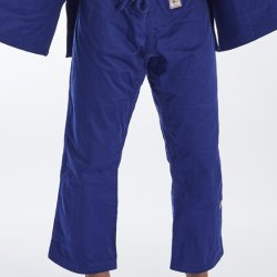 JUDOGI IPPON GEAR LEGEND Blu - Pantaloni