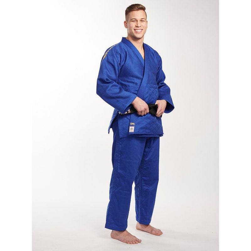 IPPON GEAR LEGEND BLU