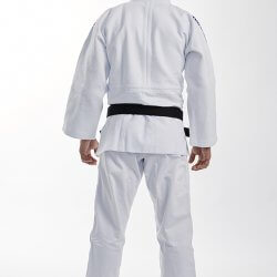 IPPON GEAR LEGENDARY FIGHTER BIANCO