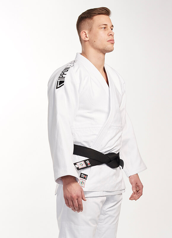 IPPON GEAR LEGEND BIANCO