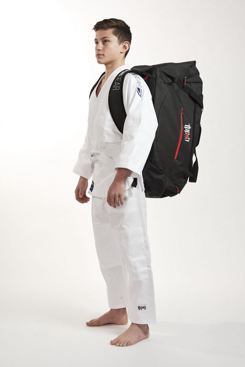IPPON GEAR BORSA 2 IN 1