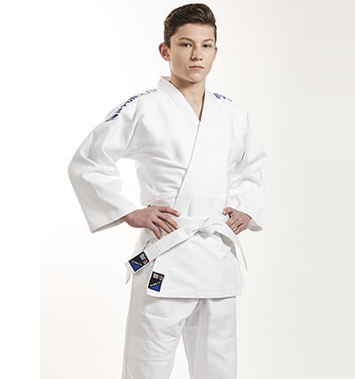 IPPON GEAR Future