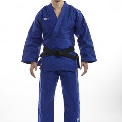 IPPON GEAR BASIC BLU