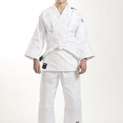 JUDOGI IPPON GEAR FUTURE